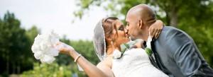 huwelijk2