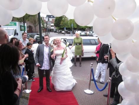 Ballon-bruidspaar-copy-goed