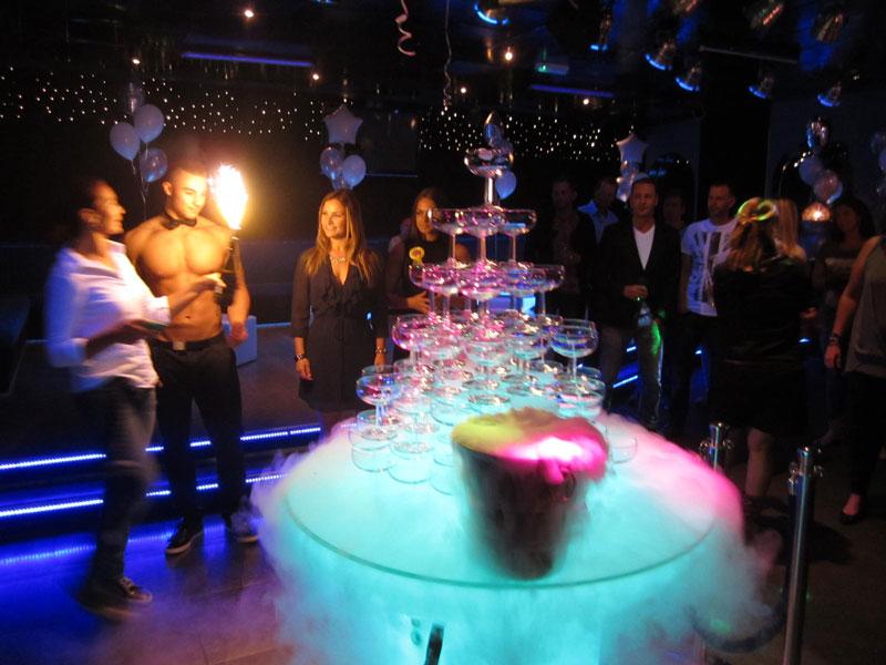 Zaalverhuur-een-echt-feest