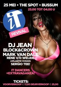 iT_revival_flyer_A5_RGB