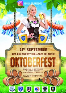 Oktoberfest-flyer-hockey-small