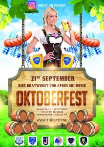 Oktoberfest-flyer-hockey-small