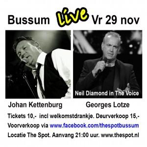 Bussum-Live-vierkant