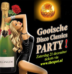Disco-flyer-zat-21-dec