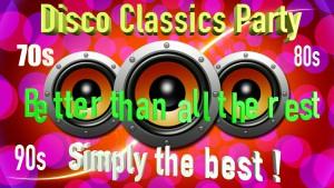 Disco-Best-JPG