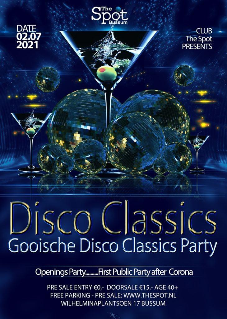 DiscoClassics-2juli2021-1400x998 - kopie1280x1024