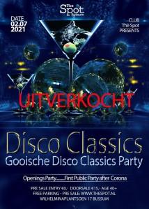 DiscoClassics-2juli2021-uITVERKOCHT