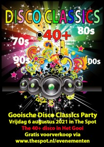 Disco-6aug-2021-poster-medium-jpg