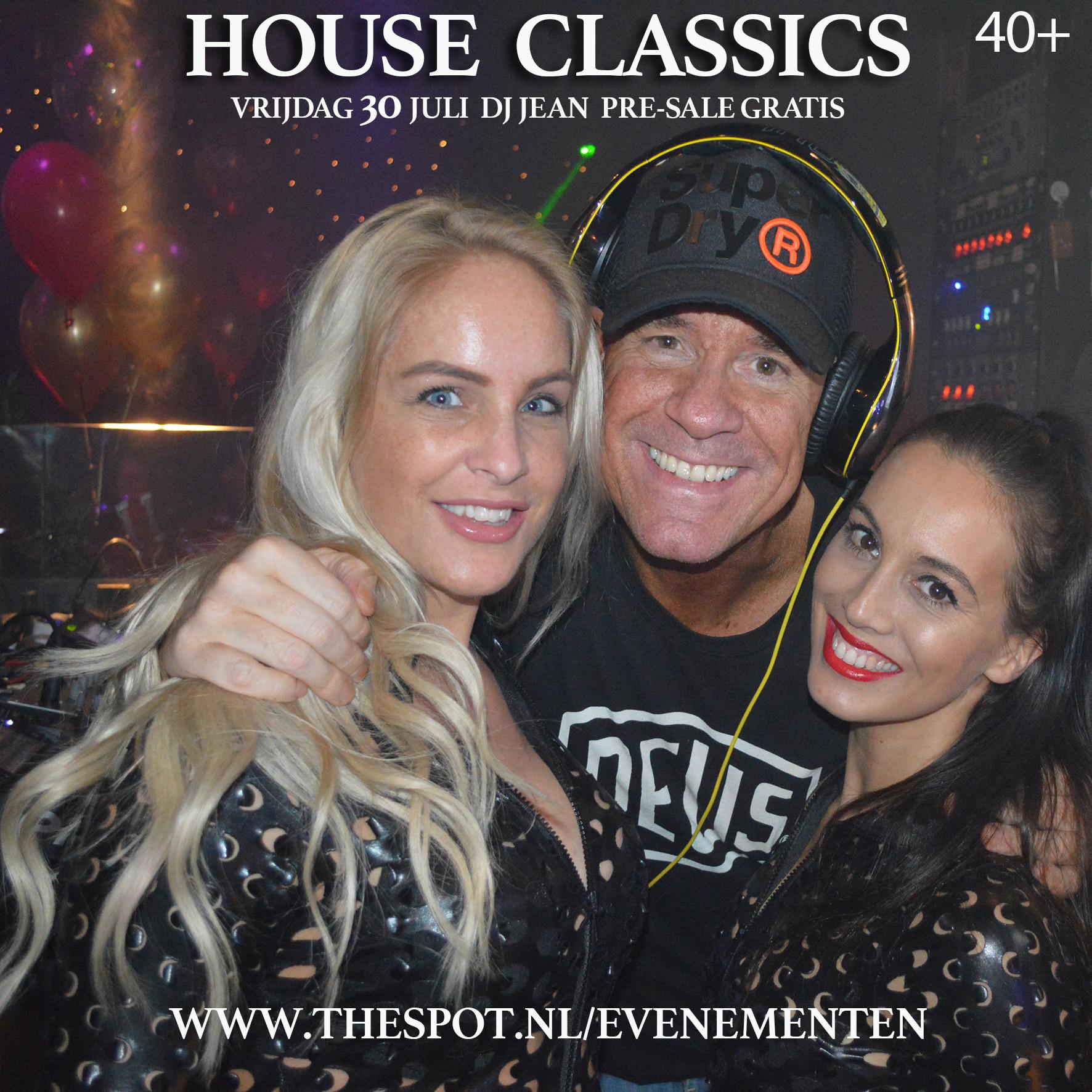 House-classics-jpg